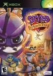 Spyro: A Hero's Tail - Original Xbox Video Game
